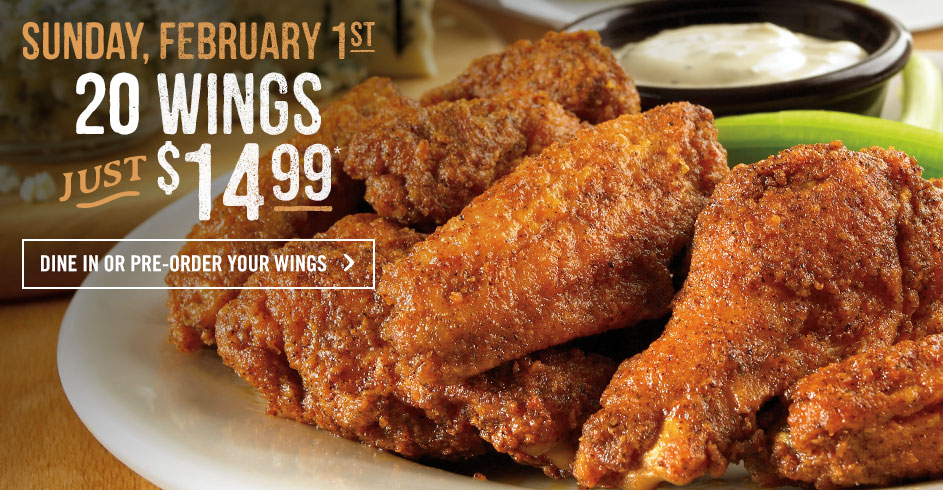 Outback Steakhouse Coupons and Offers