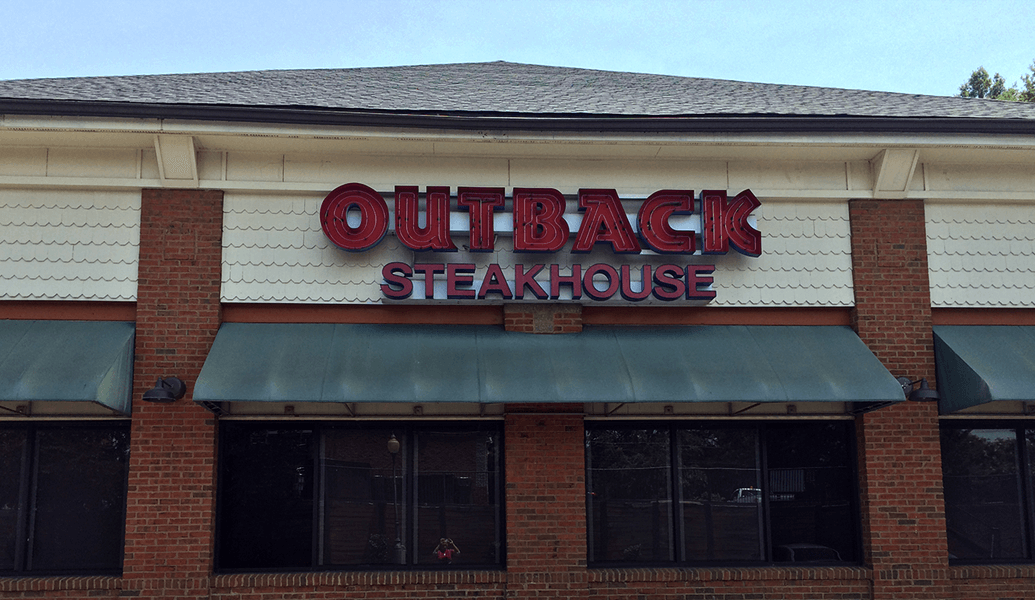Dilworth | Outback Steakhouse in Charlotte, NC