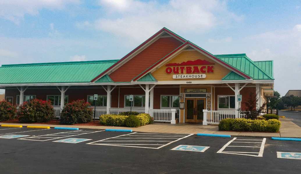 k Followers, 8 Following, Posts - See Instagram photos and videos from Outback Steakhouse (@outback).