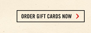 Order gift cards now