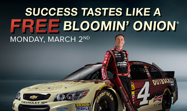 http://outback.blob.core.windows.net/images/email/150301_Nascar2015_Top10_BloominMonday_email_01.jpg