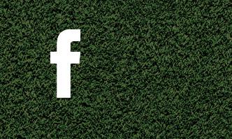 Instagram & Facebook