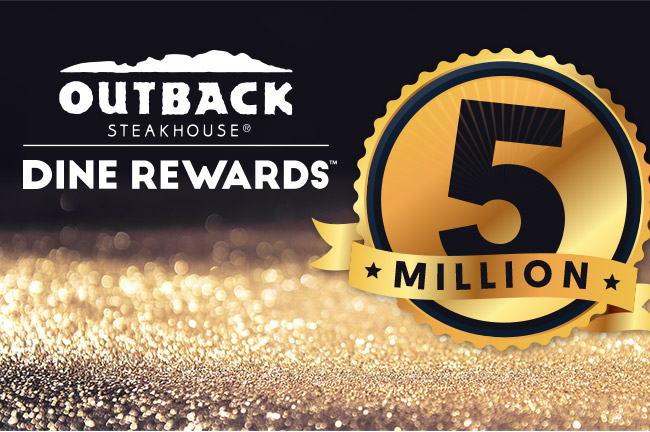 You Could Win Free Outback for a Year