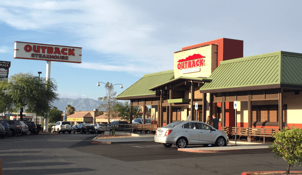 Thanks for signing up to get offers from Outback and to start earning 50% off, up to $20, every 4th visit with Dine Rewards! To view your Dine Rewards member account, look for an email from us with a temporary password to login at lasourisglobe-trotteuse.tk