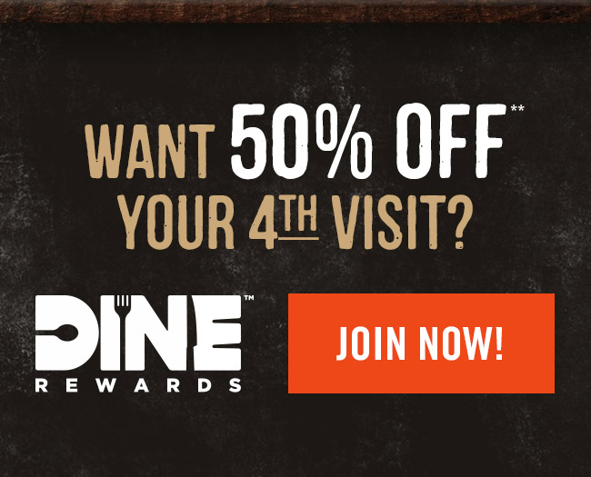 Dine Rewards Com Contact Us