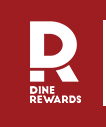 DINE REWARDS